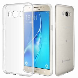 another chance 25002 0474f Transparent Back Cover pouch For Samsung Galaxy J5   R30.00   Samsung  Accessories   PriceCheck SA