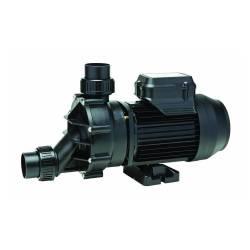 Speck Pumps Badu 45 16 Swimming Pool Pump 0.75KW 220V