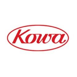 Kowa Photo Attachment