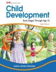 Child Development: Early Stages Through Age 12