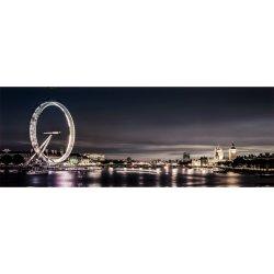 Decor - London Eye - 90 30