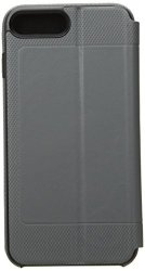 online store 63655 c7bde Tumi Luggage Tumi Folio Snap Case Iphone 8 Plus Pewter | R2460.00 |  Cellphone Accessories | PriceCheck SA
