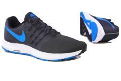 55caa1f7f39 Nike - Run Swift 908989 014 Size   7 9