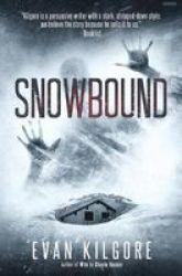 Snowbound Paperback