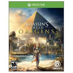 XB1 Assassins C Origion - Assassins Creed: Origins One