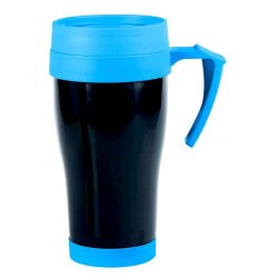 No Brand - Lumoss Four Seasons Thermal Cup