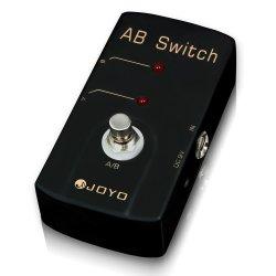 Ab Switch - JF-30