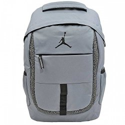 Melancólico violación espejo de puerta  Deals on Nike Air Jordan Bag | Compare Prices & Shop Online | PriceCheck