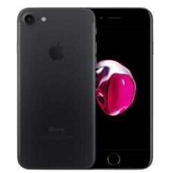 Apple Iphone 7 Plus 32GB Cpo