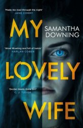 My Lovely Wife Paperback