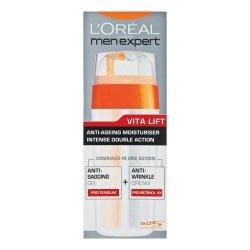 Men Expert Vita Double Lift 30ML