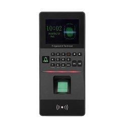 Sonew Fingerprint Attendance Machine Rfid Fingerprint Time Attendance  Access Control Machine Fingerprint Reader With 2 8
