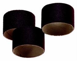 PG PROFESSIONAL 3 Sanding Drum Sleeves 30mm X 45mm