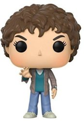 Funko Pop Television: Stranger Things-eleven Collectible Vinyl Figure
