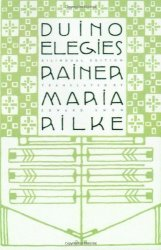 Duino Elegies: A Bilingual Edition German Edition