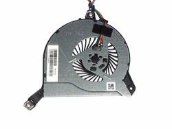 New for HP Pavilion  17-f019wm  17-f020us  17-f021cy  CPU Cooling Fan