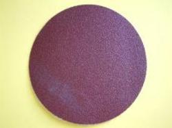 FLEXIPADS Velcro Sanding Disc 50mm 60grit