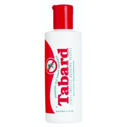 Tabard - Insect Repellent Lotion Bottle 150ML