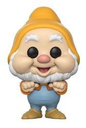 Funko Pop Disney: Snow White-happy Collectible Vinyl Figure