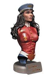 DC Collectibles Comics Bombshells: Wonder Woman Bust