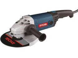 Ryobi G2300 2300W Angle Grinder