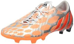 Adidas Predator Instinct Fg W Womens Soccer Cleats Size 8  ad7253accd