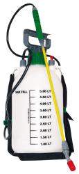 Fragram Pressure Sprayer