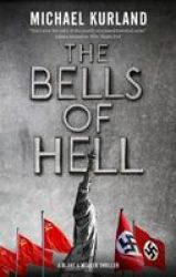 The Bells Of Hell Hardcover Main