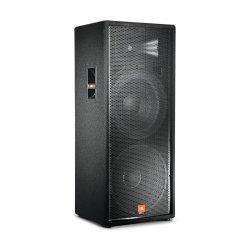 """JBL JRX125 Passive Dual 15"""" Loudspeaker"""
