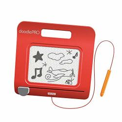 Fisher-price Doodle Pro Trip Red