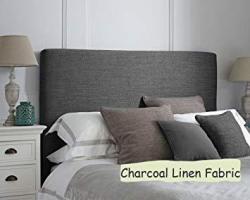 Liham Midi - 3 4 Med Grey