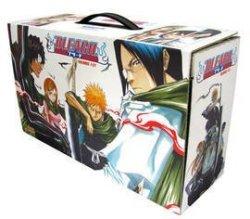 Bleach Box Set 1TITE Kubo