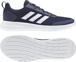 Adidas Men's Argecy Running Shoes