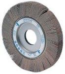 PFERD Flap Wheel FR15030 P240