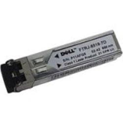 Dell Sfp Mini-gbic Module 462-3619