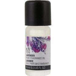 The Body Shop Home Fragrance Oil Lavender 10ml