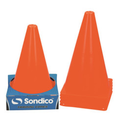 SONDICO 6 Pack High Training Cones