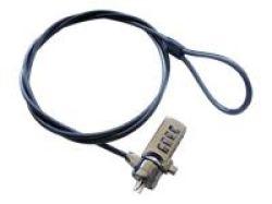 Astrum NB120 Metal Wire Digital Combination Lock