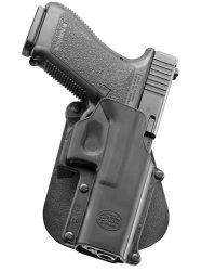 FOBUS Paddle Holster Rotationary Glock 21