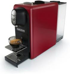 Morphy Richards Red Accents Coffee Maker