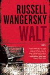 Walt Paperback