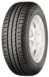 Continental 175 65R14 Contiecocontact 3 82T