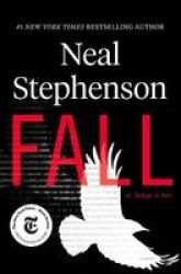 Fall Or Dodge In Hell Hardcover