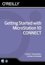 Getting Started With Microstation 10 Connect Online Code | R | Software |  PriceCheck SA