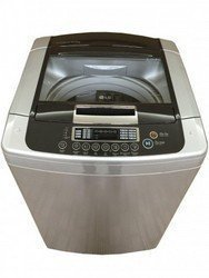 LG T1766NEFT 16kg Top Loader in Blue White | R6299 00 | Washing Machines |  PriceCheck SA