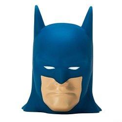 Batman Illumi-mates