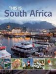 This Is South Africa Paperback 2ND Revised Edition