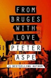 From Bruges With Love Paperback