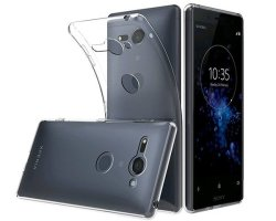 huge discount 3eb94 dc69c Digitronics Slim Fit Protective Case For Sony Xperia XZ2 Compact | R89.00 |  Cellphone Accessories | PriceCheck SA