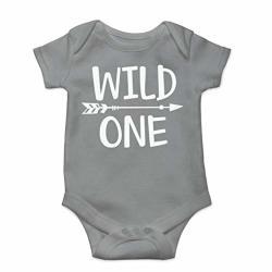 Cool Olive Loves Apple Wild One Baby Boys 1St Birthday Outfit Smash Personalised Birthday Cards Vishlily Jamesorg
